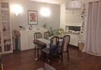 Dom na sprzedaż, Warszawa Nowe Włochy, 300 m²   Morizon.pl   8462 nr12