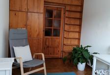 Mieszkanie na sprzedaż, Warszawa Bemowo, 71 m²