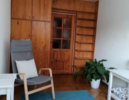 Morizon WP ogłoszenia | Mieszkanie na sprzedaż, Warszawa Bemowo, 71 m² | 5423