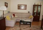 Morizon WP ogłoszenia | Mieszkanie na sprzedaż, Pruszków Osiedle Staszica, 59 m² | 6519
