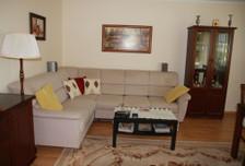 Mieszkanie na sprzedaż, Pruszków Osiedle Staszica, 59 m²