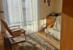Dom na sprzedaż, Pruszków, 260 m² | Morizon.pl | 6137 nr7