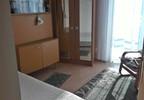 Dom na sprzedaż, Pruszków, 260 m² | Morizon.pl | 6137 nr3