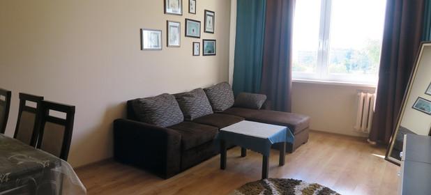 Mieszkanie na sprzedaż 47 m² Żyrardów Wschód Oś. Wschód - zdjęcie 1