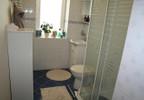 Dom na sprzedaż, Żyrardów, 358 m²   Morizon.pl   2812 nr7