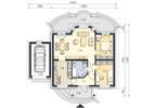Dom na sprzedaż, Miedniewice, 150 m² | Morizon.pl | 5494 nr3
