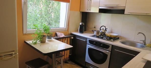 Mieszkanie na sprzedaż 47 m² Żyrardów Wschód Oś. Wschód - zdjęcie 2