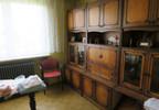 Dom na sprzedaż, Puszcza Mariańska, 80 m²   Morizon.pl   2182 nr5