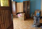 Morizon WP ogłoszenia | Dom na sprzedaż, Puszcza Mariańska, 70 m² | 0995