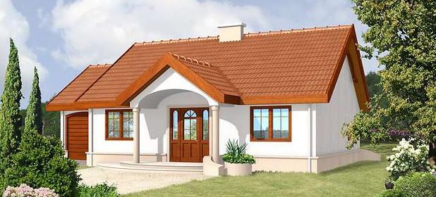 Dom na sprzedaż 150 m² Żyrardowski (pow.) Wiskitki (gm.) Miedniewice - zdjęcie 1