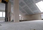 Dom na sprzedaż, Miedniewice, 150 m² | Morizon.pl | 5494 nr8