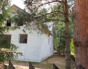 Dom na sprzedaż, Sochaczew, 260 m²