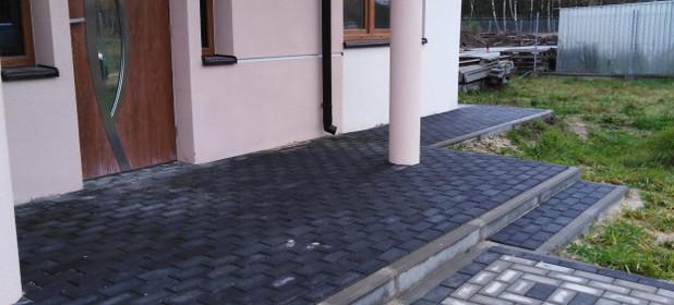 Dom na sprzedaż 150 m² Żyrardowski (pow.) Wiskitki (gm.) Miedniewice - zdjęcie 3