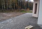 Dom na sprzedaż, Miedniewice, 150 m² | Morizon.pl | 5494 nr5
