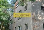 Morizon WP ogłoszenia | Dom na sprzedaż, Komorów, 270 m² | 0013