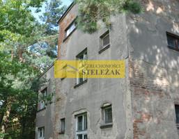 Morizon WP ogłoszenia   Dom na sprzedaż, Komorów, 270 m²   0013