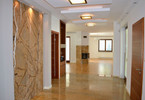 Morizon WP ogłoszenia | Mieszkanie na sprzedaż, Warszawa Wilanów Królewski, 205 m² | 8034