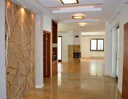 Morizon WP ogłoszenia   Mieszkanie na sprzedaż, Warszawa Wilanów Królewski, 205 m²   8034