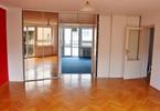 Morizon WP ogłoszenia | Mieszkanie do wynajęcia, Warszawa Ujazdów, 85 m² | 7635