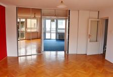 Mieszkanie do wynajęcia, Warszawa Ujazdów, 85 m²