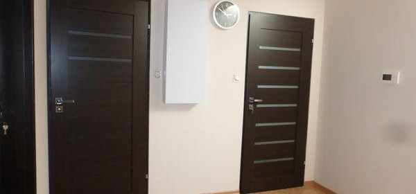Lokal biurowy do wynajęcia 80 m² Radom Xv-Lecie 11-go Listopada - zdjęcie 2