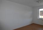 Biuro do wynajęcia, Radom Osiedle XV-lecia, 80 m² | Morizon.pl | 6173 nr6