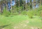 Obiekt na sprzedaż, Wola Gutowska, 200 m² | Morizon.pl | 8159 nr16