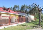 Obiekt na sprzedaż, Wola Gutowska, 200 m² | Morizon.pl | 8159 nr3