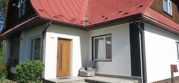 Inny obiekt na sprzedaż 200 m² Radomski Jedlińsk Wola Gutowska Jedlińsk - zdjęcie 3