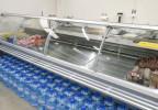 Obiekt na sprzedaż, Wola Gutowska, 200 m² | Morizon.pl | 8159 nr10