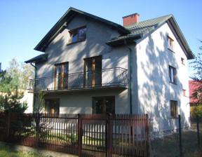 Dom na sprzedaż, Jedlnia-Letnisko Dzierżona, 236 m²