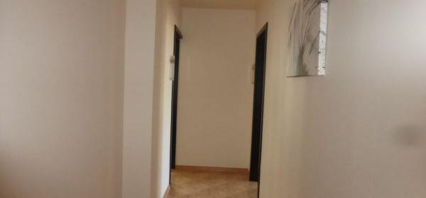 Lokal biurowy do wynajęcia 80 m² Radom Xv-Lecie 11-go Listopada - zdjęcie 3
