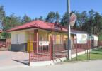 Obiekt na sprzedaż, Wola Gutowska, 200 m² | Morizon.pl | 8159 nr2