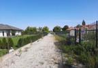 Działka na sprzedaż, Wilkowa Wieś, 4033 m²   Morizon.pl   6931 nr2