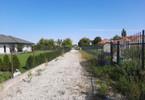 Morizon WP ogłoszenia | Działka na sprzedaż, Wilkowa Wieś, 4033 m² | 2991