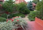 Dom na sprzedaż, Wyględy, 320 m²   Morizon.pl   1200 nr4
