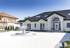 Dom na sprzedaż, Janów, 468 m² | Morizon.pl | 4781 nr16