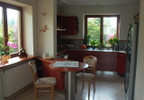 Dom na sprzedaż, Wyględy, 320 m²   Morizon.pl   1200 nr5