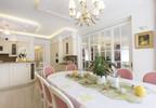 Dom na sprzedaż, Janów, 468 m² | Morizon.pl | 4781 nr19