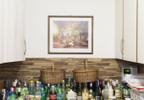 Dom na sprzedaż, Janów, 468 m² | Morizon.pl | 4781 nr20