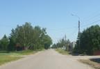 Działka na sprzedaż, Koczargi Nowe, 3000 m²   Morizon.pl   8516 nr12