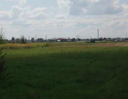 Morizon WP ogłoszenia | Działka na sprzedaż, Borzęcin Duży, 1000 m² | 6739