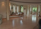 Dom na sprzedaż, Wyględy, 320 m²   Morizon.pl   1200 nr2