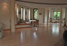 Dom na sprzedaż, Wyględy, 320 m²