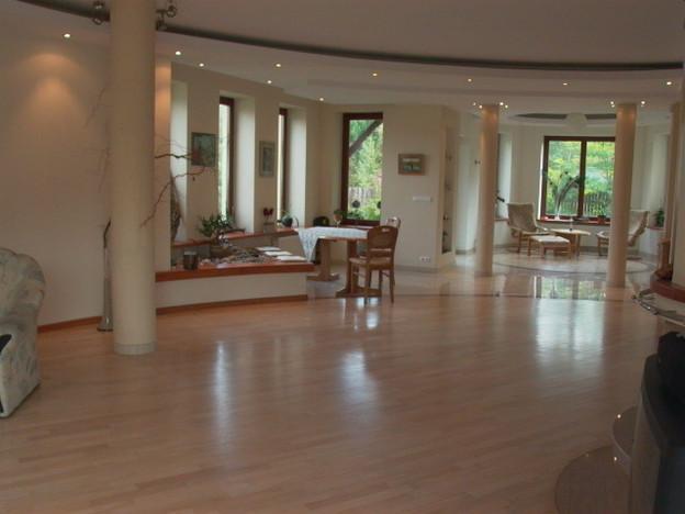 Dom na sprzedaż, Wyględy, 320 m²   Morizon.pl   1200