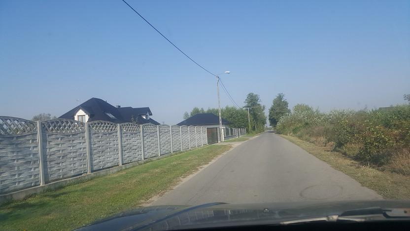 Działka na sprzedaż, Sowia Wola, 3200 m²   Morizon.pl   0885