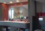 Dom na sprzedaż, Wyględy, 320 m²   Morizon.pl   1200 nr14
