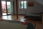 Dom na sprzedaż, Wyględy, 320 m²   Morizon.pl   1200 nr18