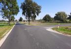 Działka na sprzedaż, Wilkowa Wieś, 4033 m²   Morizon.pl   6931 nr13