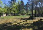 Działka na sprzedaż, Zielonki-Wieś, 2400 m²   Morizon.pl   9549 nr19